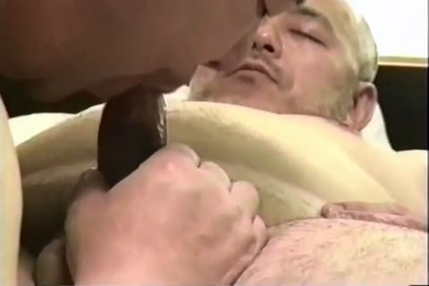 admirable Japanese Daddy two Of two
