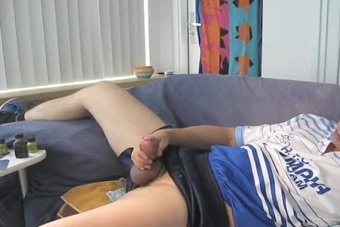 A Compilation Of A small in number Cumshots And Mini Sessions Of movies Of This (2014) September. Close Ups And Slow Motions reiterated cum Shots.