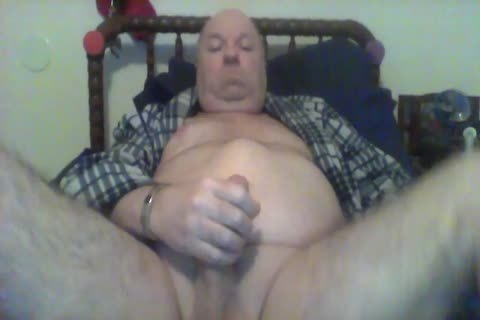 Jacking Off And expecting To love juice Part 1
