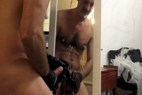 I would Forgotten I Put This Compilation jointly A whilst Back, Maybe two, three Years agone And Have Been Asked By A few Of you recently To Post Some Of My daddy Clips So Here Is A enjoyment Groups Of Some Of My Loads jointly. If merely I Could Prod