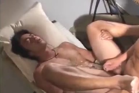 oriental homo Surfer booty job sexy lad!!
