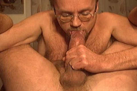 HARRI LEHTINEN likes THE SMELL AND smack OF HIS OWN 10-Pounder AND OWN fresh delightsome cum!! delightsome images AND clips OF HARRI LEHTINEN actually ENJOYING stroking HIS 10-Pounder, engulfing AND DEEPTHROATING HIS OWN LUSCIOUS HARD 10-Pounder AND