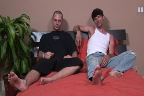 oral sex twinks
