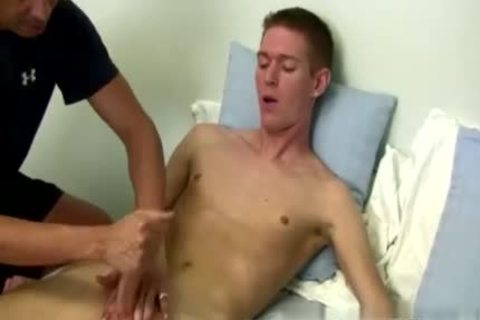 Cums Masturbate homosexual Porn Gallery And pretty Australia Xxx