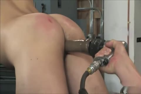 gay Sex bondman 0512