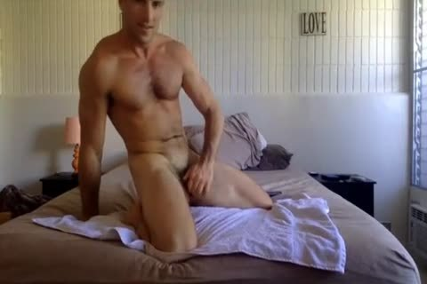 Muscle guys stripped Live cam Sex - Livecamly.com