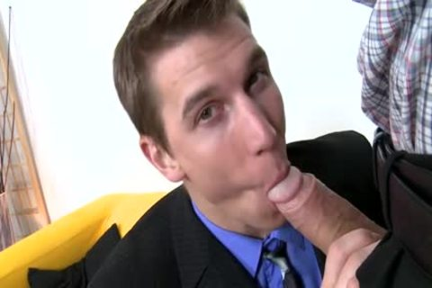 free gay daddy video