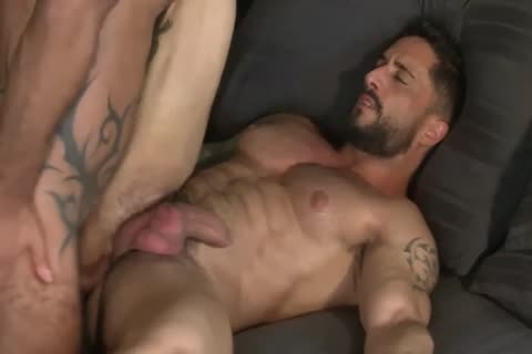 Muscle twinks Rawfuck