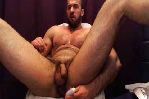 ARNOLD_STEFAN. Heelo boyz I'm sleazy boy Who Love To Jerk dick Hard