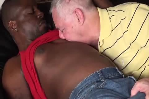 black twink plows daddy daddy bare