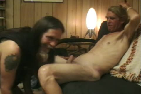 anal nailing Homeless twink Till that man Cums On My Face