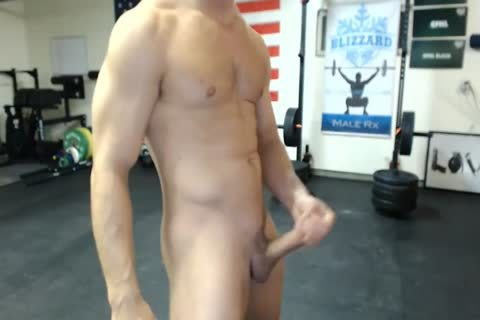 stylish Military boy Shows His butthole And Cums