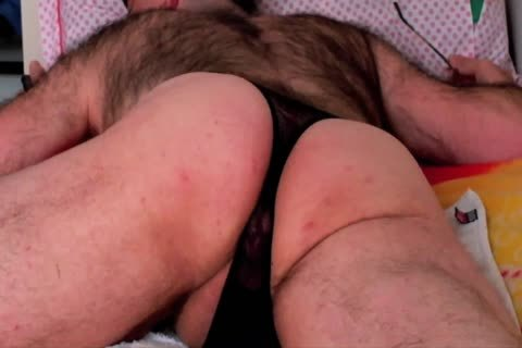 A homosexual Masturbation clip To enjoy Here