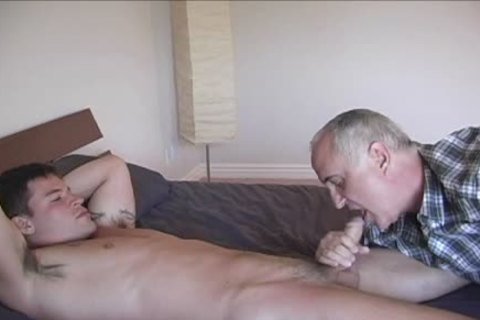 Brodie Is With Jake Cruise Enjoying A oral sex-sex