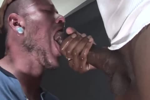 amazing gay Scene With large cock Scenes