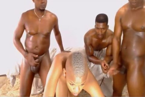 sleazy dark boyz Use juvenile black Bottom Live Cruisingcams Com