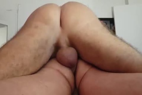 MASSAGE SEX raw FUKING By Nudemassage