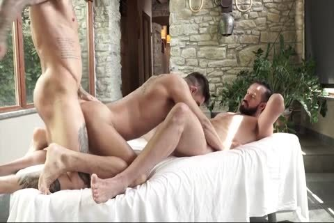 GayRoom young boy acquires banged My Muscle shlong